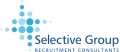 Selective Recruitment Solutions Ltd