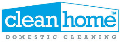 Clean Home Ltd