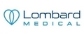 Lombard Medical