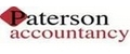 Paterson Accountancy