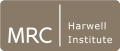 MRC Harwell Institute